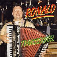 Cover Ronald [NL] - Transsexueel